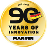 90 Years of Innovation